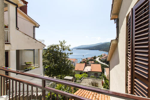 Rabac 5996 1-room-suite