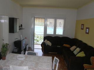 Rabac 6018 2-room-suite