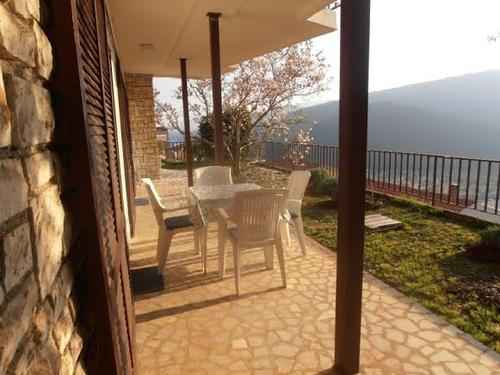 Rabac 6199 2-room-suite