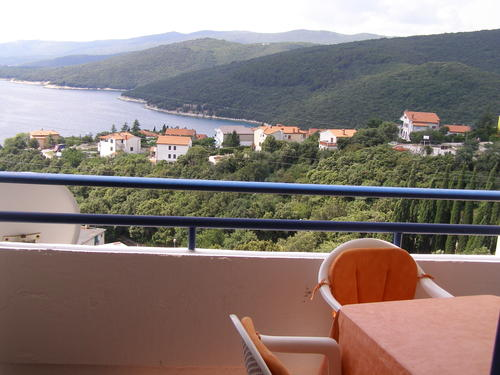 Rabac 7139 2-room-suite