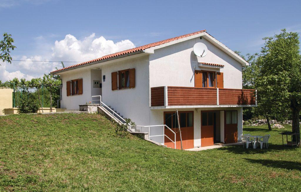 Nedešćina 9220 Holiday house
