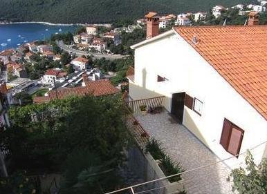 Rabac 5995 2-room-suite